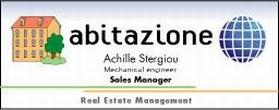 Abitazione Real Estate